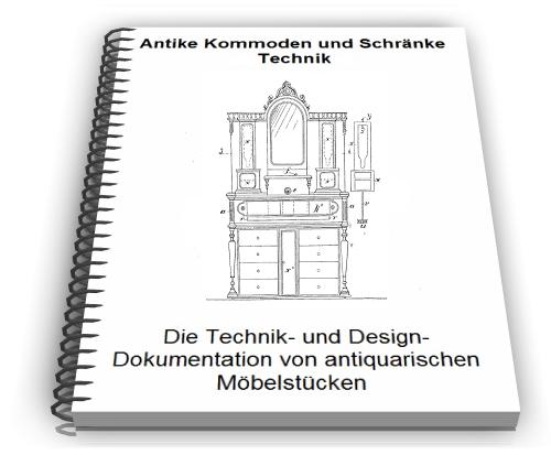 m bel und einrichtungen technik patentschriften. Black Bedroom Furniture Sets. Home Design Ideas