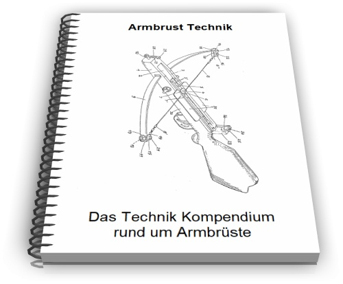 Armbrust Technik
