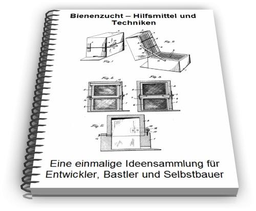 tierhaltung technik patentschriften. Black Bedroom Furniture Sets. Home Design Ideas