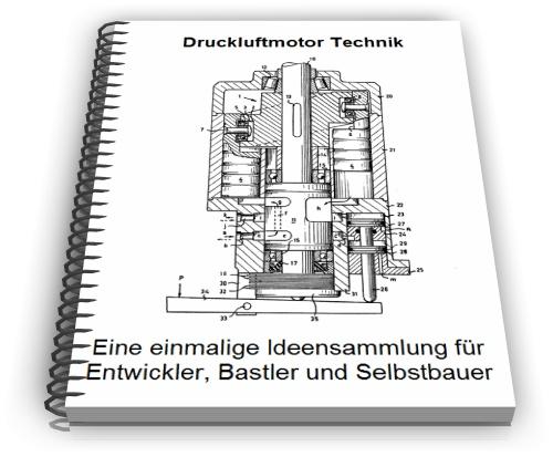 stirlingmotor selbst bauen hei gasmotor technik baupl ne. Black Bedroom Furniture Sets. Home Design Ideas