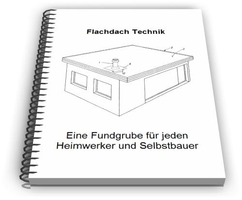 Flachdach Bauen Top Holz Flachdach Selber Bauen Schn Beste Holz