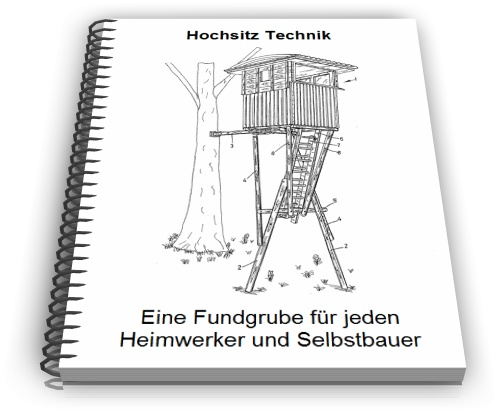 hobby und freizeit technik patentschriften. Black Bedroom Furniture Sets. Home Design Ideas