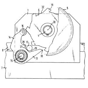 Rolltor Selbst Bauen Schnelllauftor Technik Bauplane
